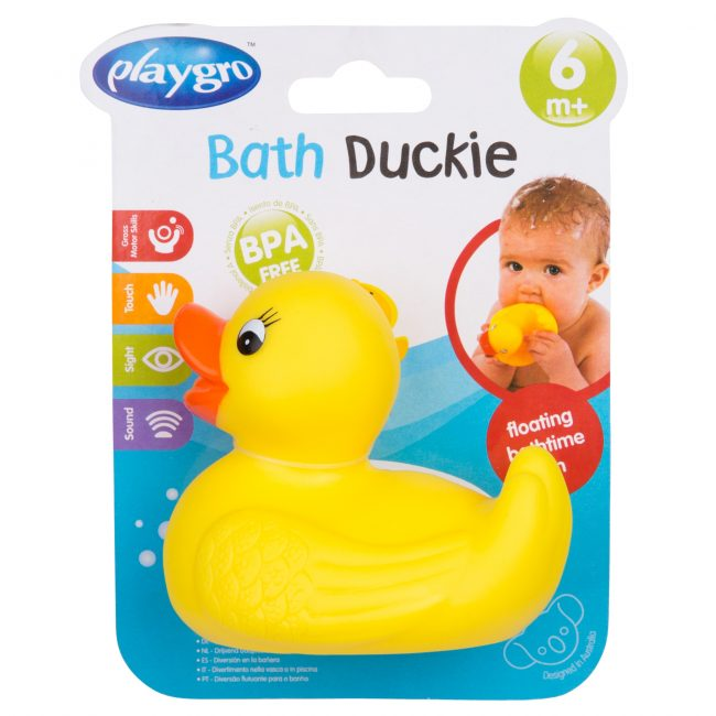 0170206-Bath-Duckie-P1