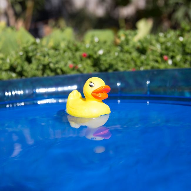 0170206-Bath-Duckie-Water-Play-1-(square)