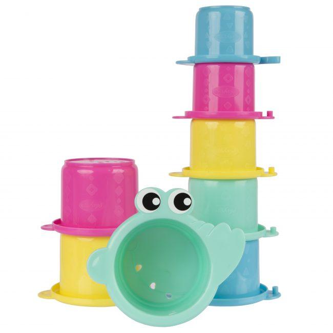 018026907 Croc Cups – New Colours 1