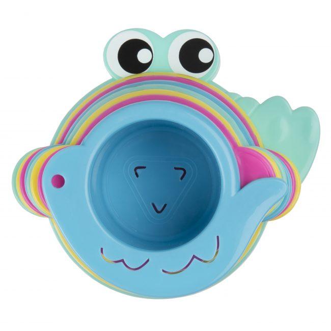 018026907 Croc Cups – New Colours 2