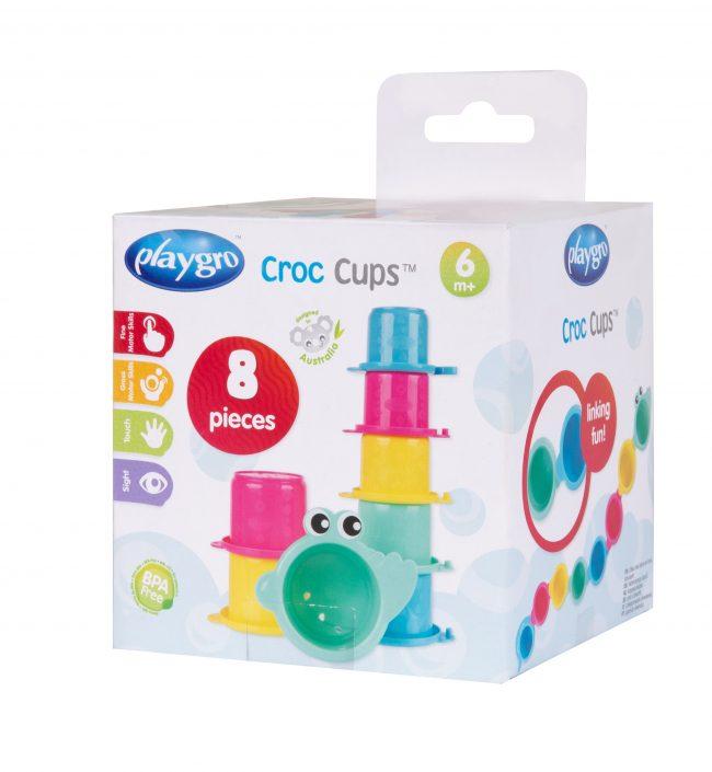 018026907 Croc Cups – New Colours P3