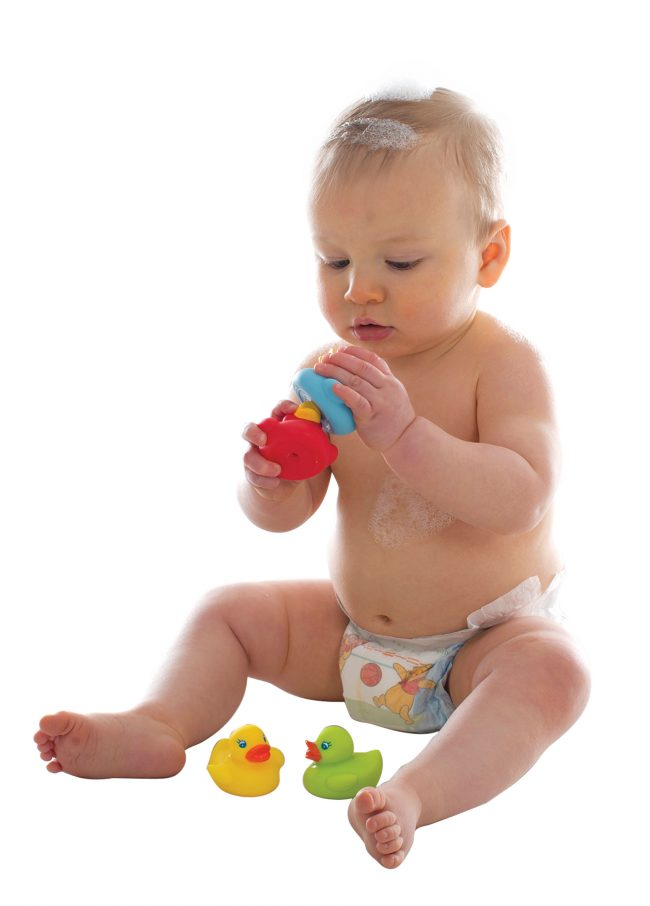 0187480-Bright-Baby-Duckies-T1