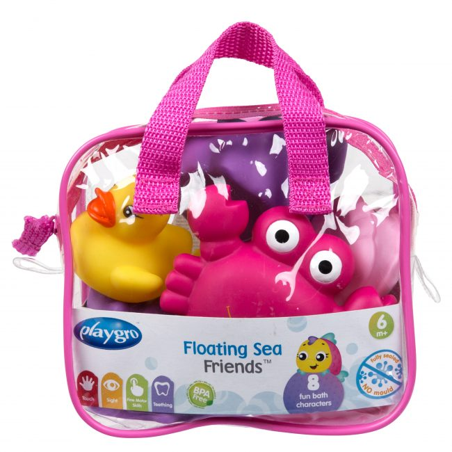0187484 Floating Sea Friends (Pink) P1 (RGB) 3000×3000
