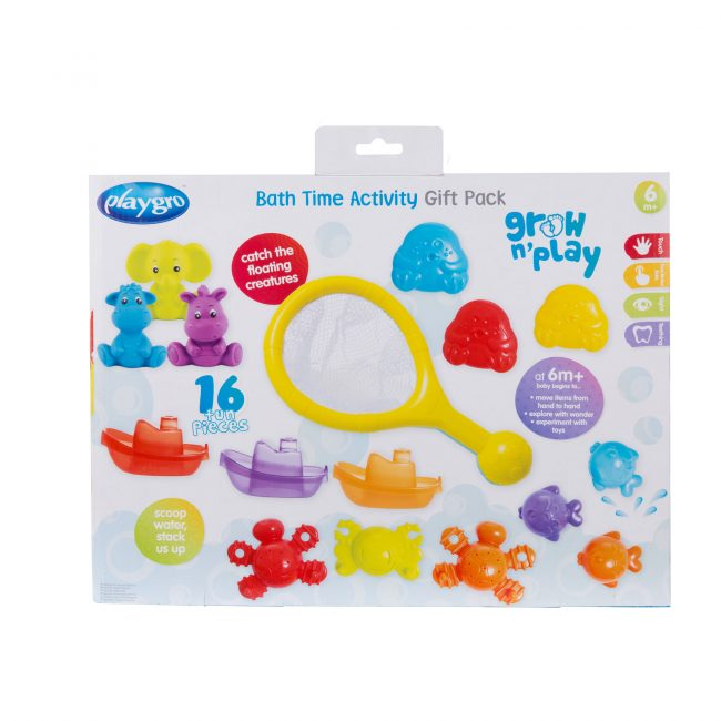 0187486-Bath-Time-Activity-Gift-Pack-P4-(RGB)-3000×3000