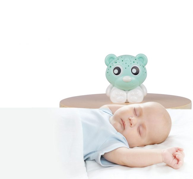 0188118-Goodnight-Bear-Night-Light-and-Projector-(GN)-T1