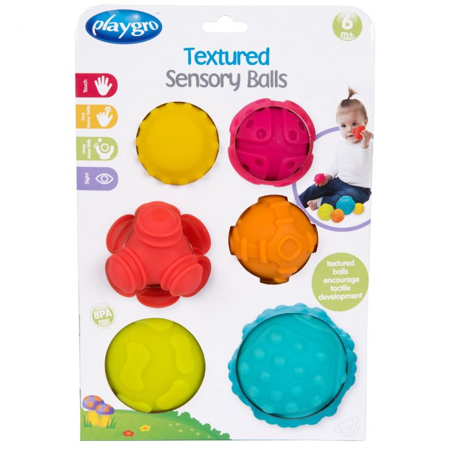 4086398-Textured-Sensory-Balls_Pack-Shot
