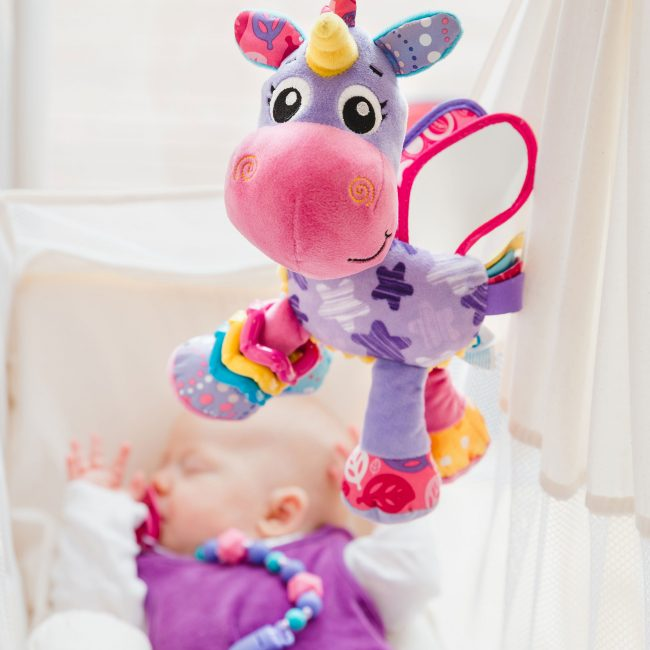 Activity-Friend-Stella-Unicorn-1