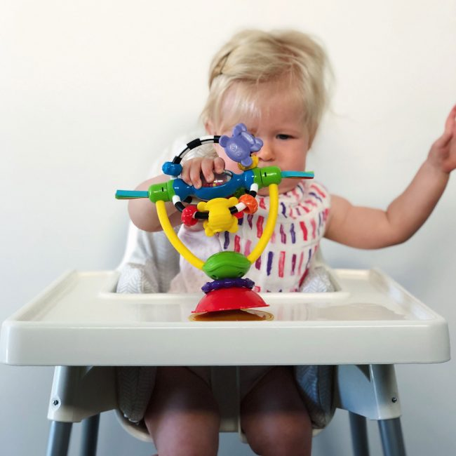 High-Chair-Spinning-Toy-