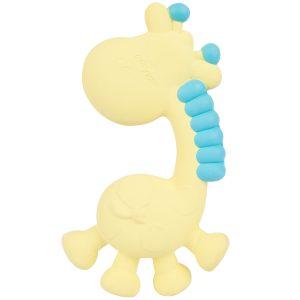0186970 Natural Rubber Jerry Giraffe 2