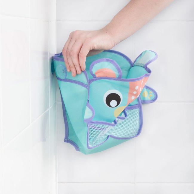 0187632-Bear-in-the-Bath-Corner-Organiser-5_square