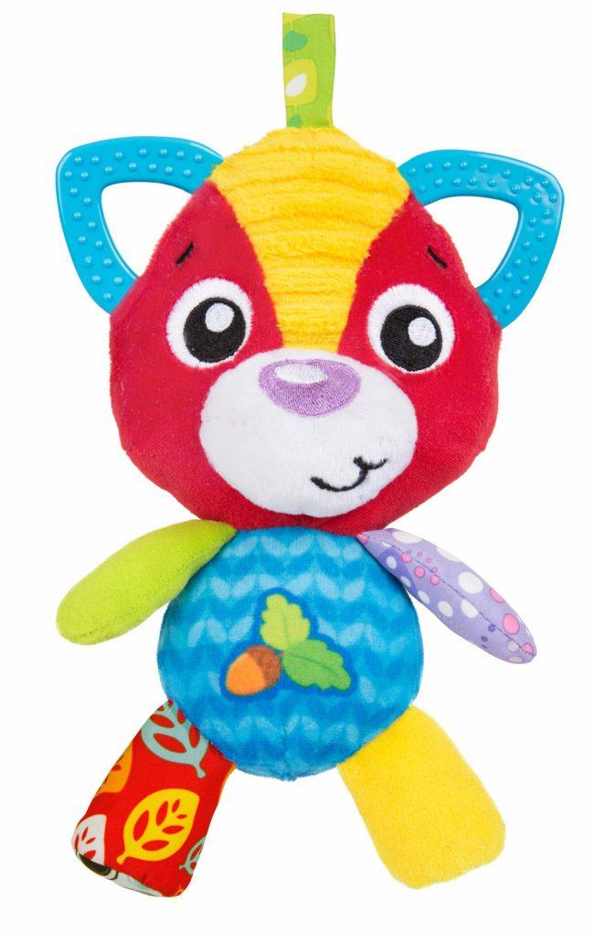 0187225-Felix-Fox-Teething-Friend-1