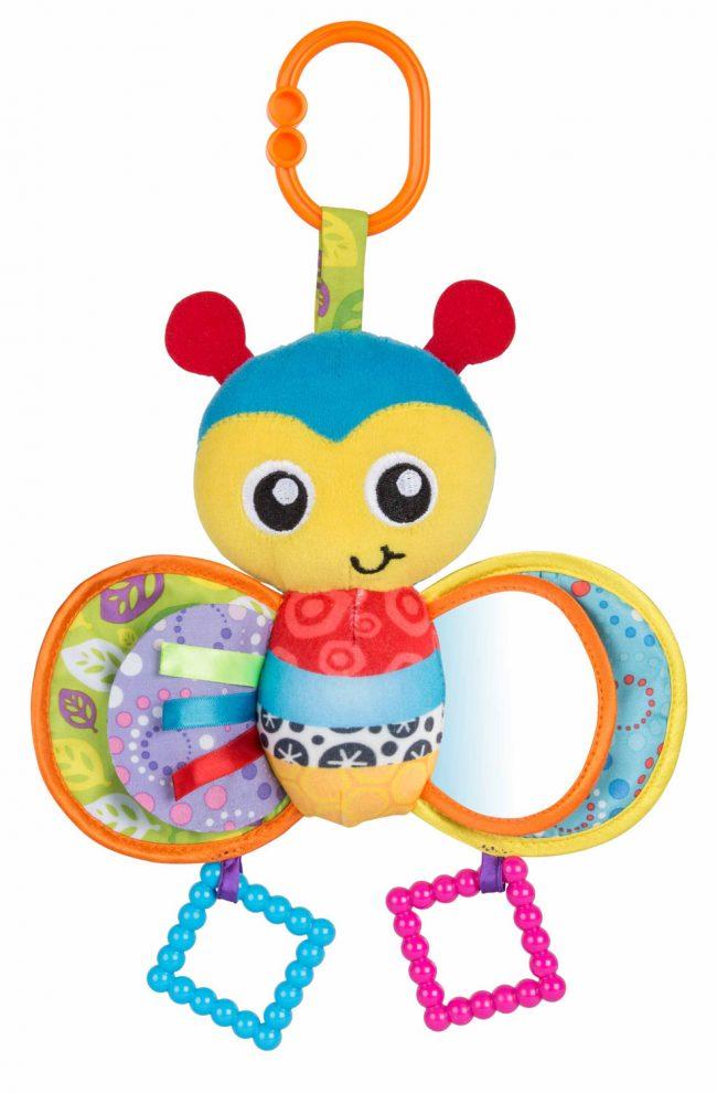 0187229-Busy-Bee-Stroller-Friend-1