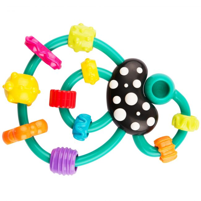 0187220-Up-and-Away-Teething-Gift-Pack-2-(RGB)