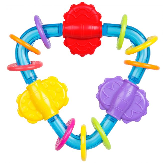 0187220-Up-and-Away-Teething-Gift-Pack-4-(RGB)