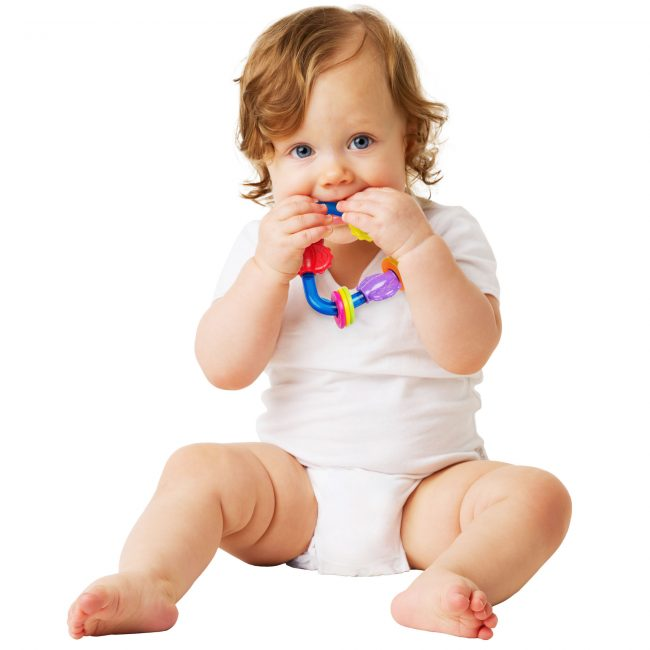 0187220-Up-and-Away-Teething-Gift-Pack-T3-(RGB)