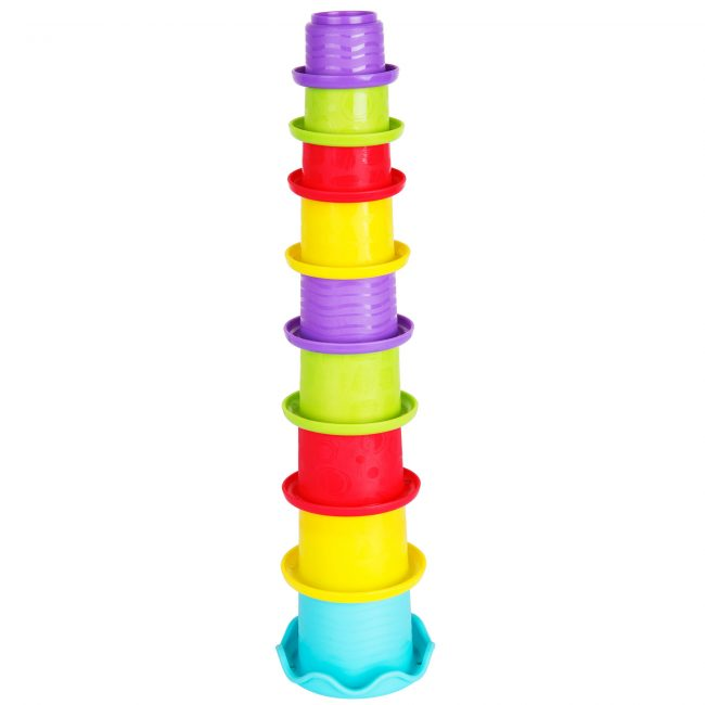 0187223-Jerry-Giraffe-Play-Time-Gift-Pack-5-(RGB)