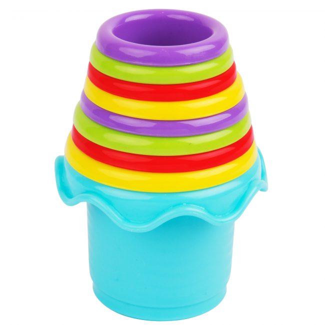 0187223-Jerry-Giraffe-Play-Time-Gift-Pack-6-(RGB)