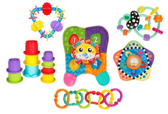 0187224-Jumbo-Jungle-Activity-Gift-Pack-11