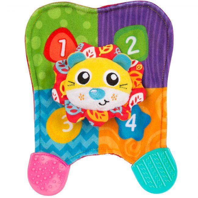 0187224-Jumbo-Jungle-Activity-Gift-Pack-4