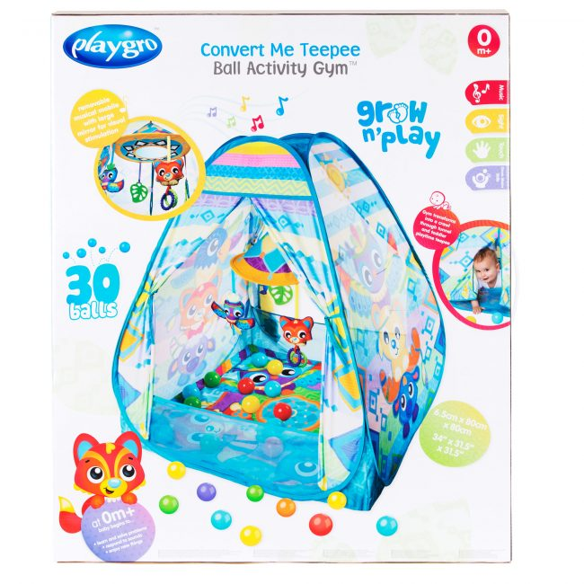 0187626-Convert-Me-Teepee-Ball-Activity-Gym-P4-(RGB)-3000×3000