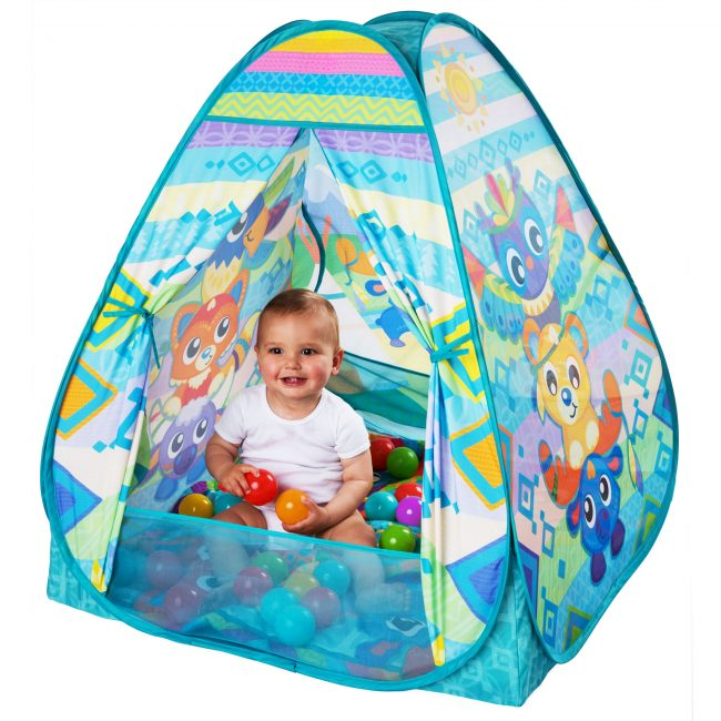 0187626-Convert-Me-Teepee-Ball-Activity-Gym-T2-(RGB)-3000×3000