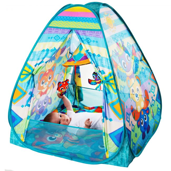 0187626-Convert-Me-Teepee-Ball-Activity-Gym-T5-(RGB)-3000×3000