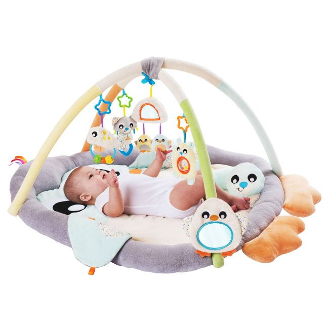 018768178-Snuggle-Me-Penguin-Tummy-Time-Gym-PVC-T1-(RGB)