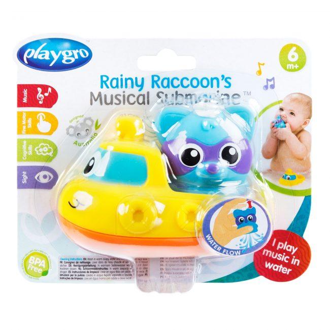 4087629-Rainy-Raccons-Musical-Submarine-P1-(RGB)-3000×3000