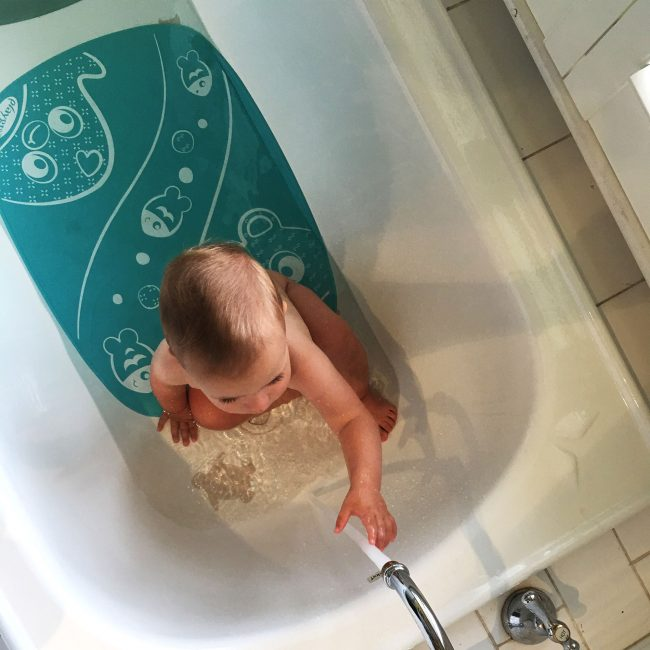 Julien-with-Bath-Safe-Non-Slip-Rubber-Mat#2