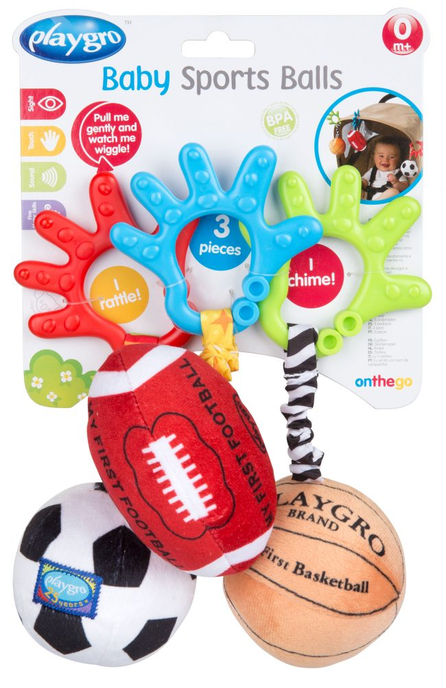 0187310-Baby-Sports-Balls-(American-Footy)-P1