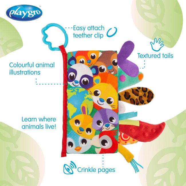 0187967-Tails-of-the-World-Teether-Book—Feature-Image