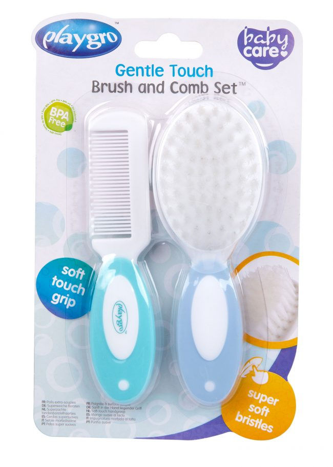 0187975-Gentle-Touch-Brush-and-Comb-Set-P1