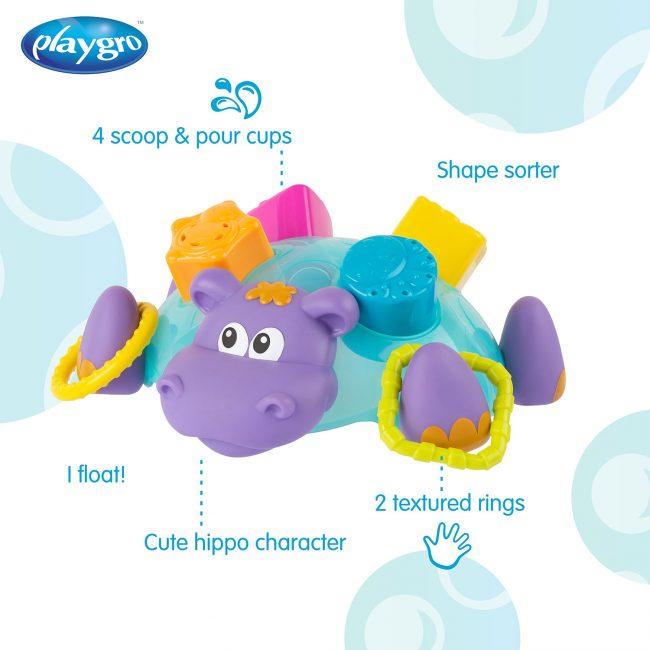 4087972-Float-Along-Hippo-Shape-Sorter—Feature-Image